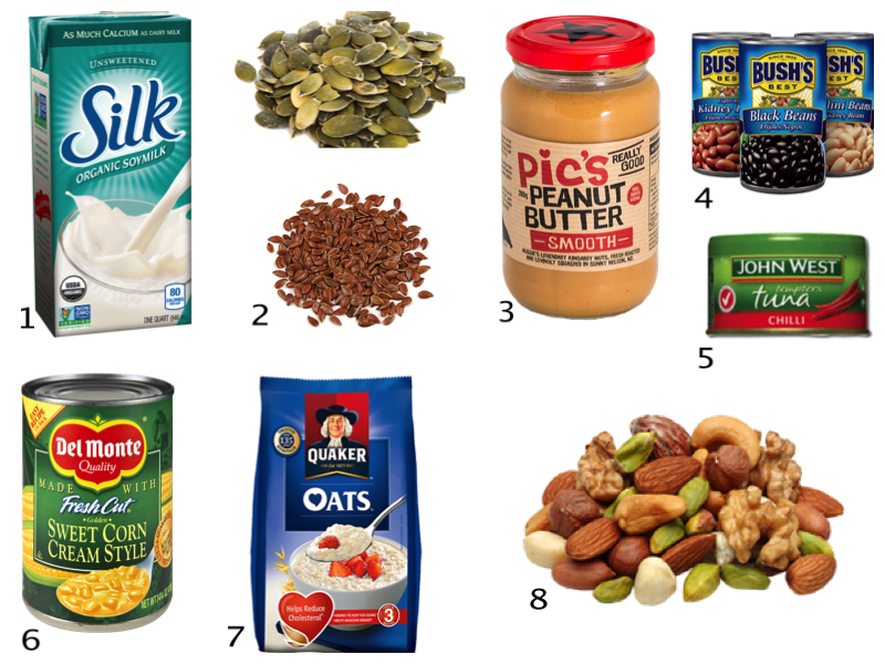 Pantry Supplies - Dry.png